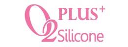 O2SiliconePlus