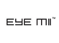 EYE M