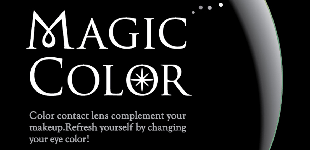magic_color