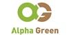 Alpha Green