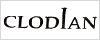 Clodian