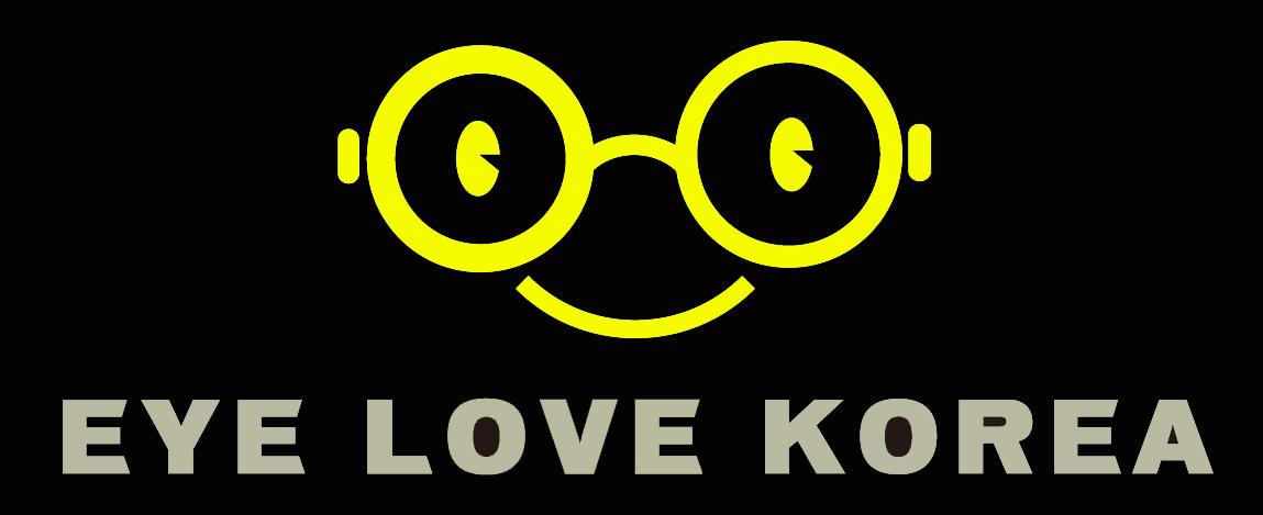 eyelovekorea