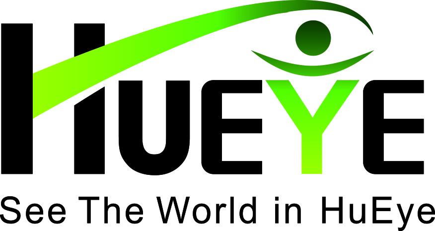 hueye