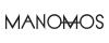 MANOMOS