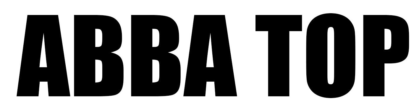 ABBA_TOP