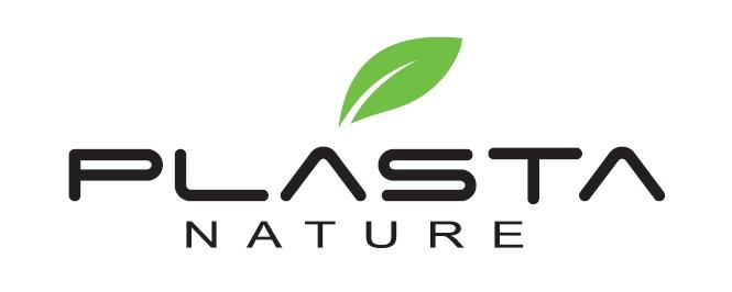 PLASTA NATURE