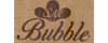SM Bubble